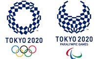 東京2020 🚘交通規制のお知らせ🚘